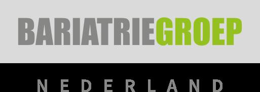 Bariatrie Groep Nederland