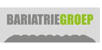 Stichting Bariatrie Groep Nederland