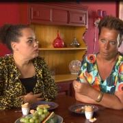 Bariatrie Groep Nederland - alles na je maagverkleining - Interview in Editie NL