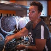Bariatrie Groep Nederland - alles na je maagverkleining - Item bij Hart van Nederland