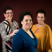 Bariatrie Groep Nederland - alles na je maagverkleining - Interview in AD Eindhoven